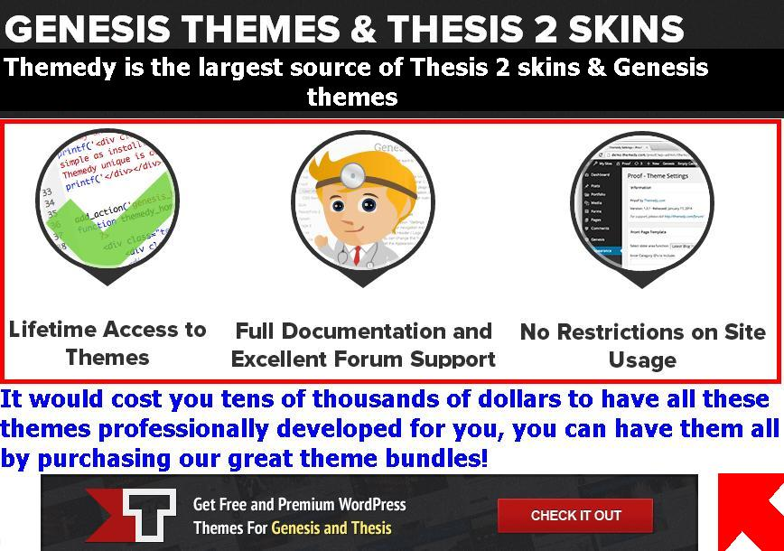 Thesis Theme 182 Nulled – 787699